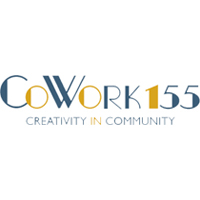 Cowork155